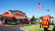 Missouri McDonald's employee worked while symptomatic before coronavirus diagnosis
