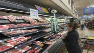 Union opposes re-opening U.S. meat plants due to safety concerns