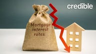 Mortgage rates hit new record low — how refinancing now could save you more money