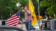 Coronavirus Memorial Day protesters planned in North Carolina, Chicago