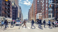 Coronavirus-hit NYC could see rent cuts as apartment rentals plummet