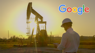 Google won't make AI for energy companies for oil and gas extraction