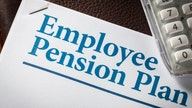 Hawaii public pension fund suffers worst loss in 17 years