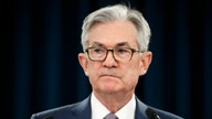 Powell: Fed is 'days away' from making first loans through Main Street lending facility