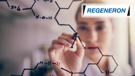 What is Regeneron?