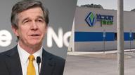 North Carolina gym owners sue over coronavirus closures