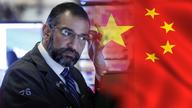 Trump gets tough on Chinese stocks in coronavirus standoff with Beijing
