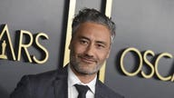New 'Star Wars' film will be directed by Taika Waititi
