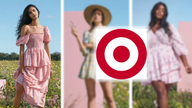 Target to debut designer dress collection this summer