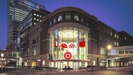 Where are Target's operations based?