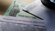 IRS canceling stimulus checks sent to dead people, other ineligible groups