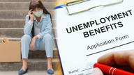 Extended unemployment benefits would pay most workers more than employers: CBO