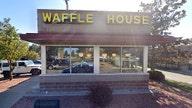 Waffle House shooting triggered by coronavirus mask dispute