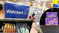 Walmart discontinues Jet.com after $3B acquisition