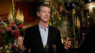 California governor signs corporate boardroom diversity law