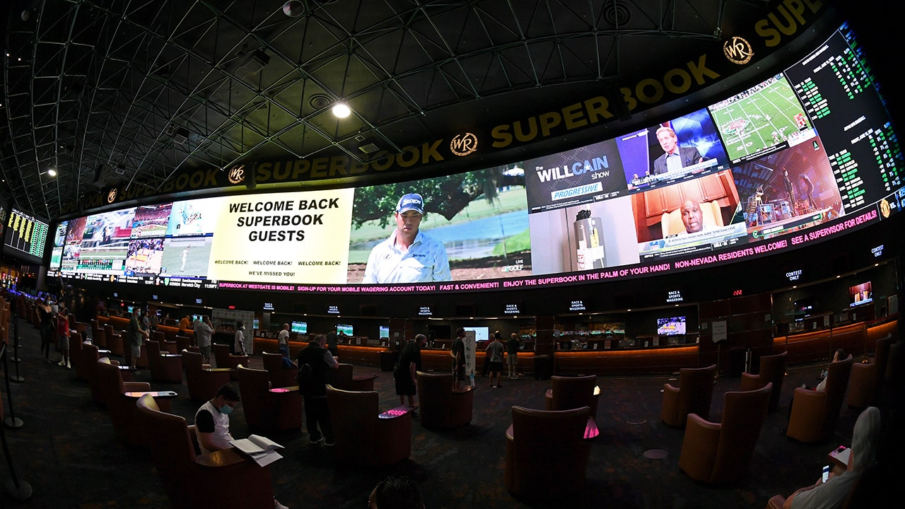 Ok in sports betting definitions nfl money line betting explained meaning