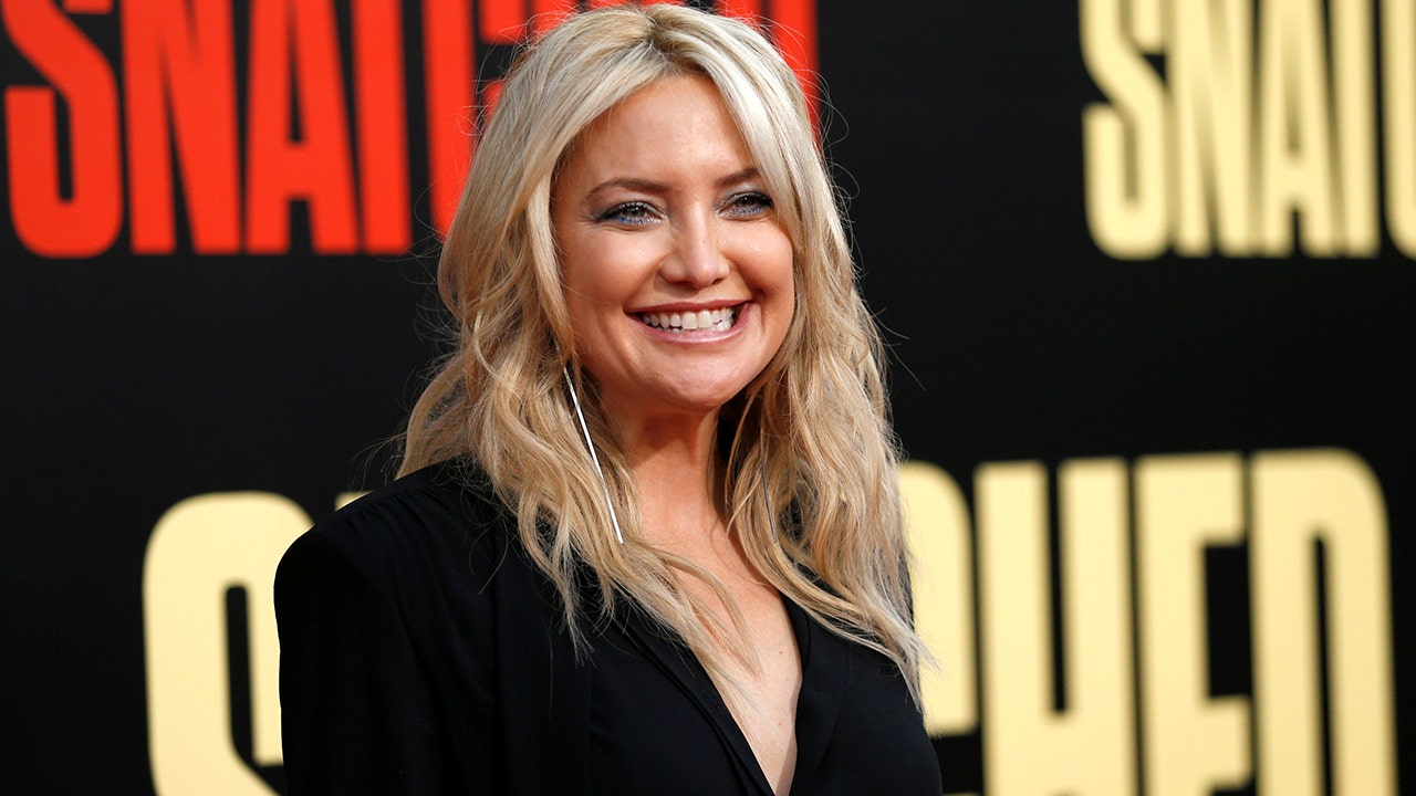 Kate Hudson's Fabletics line launches probe after shocking sex abuse claims