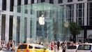 Apple reopens 70+ more US stores after coronavirus shutdown