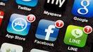 Facebook, Twitter on 'high alert' for election misinformation