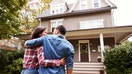 These are the best, worst cities for first-time homebuyers: Report