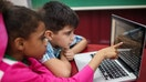 Students outwit remote-learning algorithm to boost grades