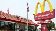 McDonald's customer raises $27G for employee who paid for her meal after she forgot wallet