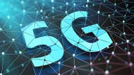 AT&T expands 5G access to more than 130 new markets