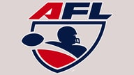 Bankrupt Arena Football League holds auction, will sell off remaining assets