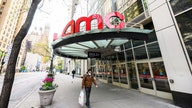 AMC Theaters ink deal to help it survive pandemic