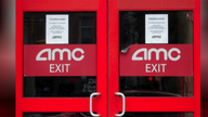 AMC warns of going concern as COVID-19 puts strain on theaters