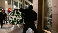 Local Starbucks leaders can close stores, reduce hours if necessary amid looting