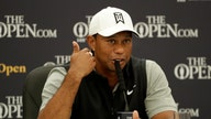Why Tiger Woods faces a tough 2020 comeback