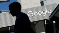 California probing Google for possible antitrust violations: Report