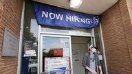 Virus exposes sharp economic divide: College vs. non-college