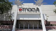 Macy's paid $9M in bonuses to top executives after slashing 3,900 jobs
