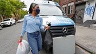 Ford Foundation to raise $1B for coronavirus-hit nonprofits: Report