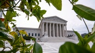 Supreme Court endorses gay, transgender worker protections