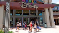 Disney World under fire for not allowing rapper's autistic cousin in without mask