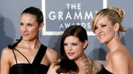 Dixie Chicks drop 'dixie' from name, now known as The Chicks