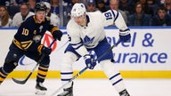 NHL not planning to quarantine players for training camps