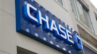 ND governor on first Chase Bank in Fargo: Companies are recognizing state's 'booming' economy