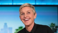 Advertisers could ditch Ellen DeGeneres' show depending on investigation findings, experts say