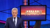 'Jeopardy!' host Alex Trebek gave away more than money, he gave of himself