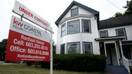 Rock-bottom mortgage rates cushion banks during coronavirus pandemic