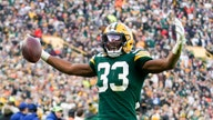 Who owns the Green Bay Packers?