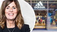 Adidas HR chief to retire after criticism from black employees
