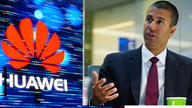 FCC designates Huawei, ZTE national security threats