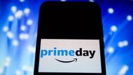Coronavirus pushes Amazon Prime Day to October: Report