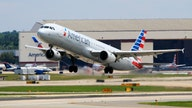 American Airlines plans to cut service to smaller cities as federal aid expiration deadline nears