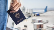 Airline industry remains 'volatile' as flight bookings drop in August